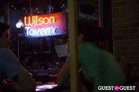 Doug Segree & Eric Scott Live At Wilson Tavern #31
