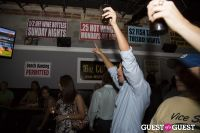 Doug Segree & Eric Scott Live At Wilson Tavern #41