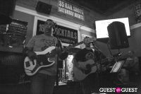 Doug Segree & Eric Scott Live At Wilson Tavern #50