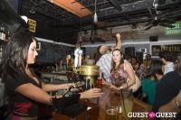 Doug Segree & Eric Scott Live At Wilson Tavern #58