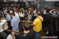 Doug Segree & Eric Scott Live At Wilson Tavern #66
