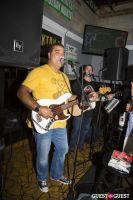 Doug Segree & Eric Scott Live At Wilson Tavern #71