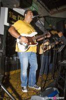 Doug Segree & Eric Scott Live At Wilson Tavern #72