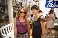 Goods For Good Beach Day #20