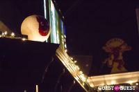 Doug Segree & Eric Scott Live At Wilson Tavern #87