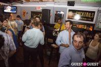 Doug Segree & Eric Scott Live At Wilson Tavern #93