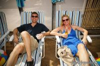 Goods For Good Beach Day #25
