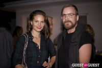 Aleim Magazine 3rd Issue Launch Party #46