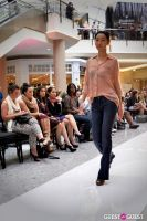 ALL ACCESS: FASHION Fashion Day #204