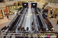 ALL ACCESS: FASHION Intermix Fashion Show #2