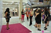 ALL ACCESS: FASHION Intermix Fashion Show #6
