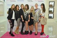 ALL ACCESS: FASHION Intermix Fashion Show #32