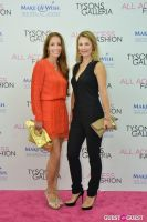 ALL ACCESS: FASHION Intermix Fashion Show #36