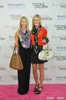 ALL ACCESS: FASHION Intermix Fashion Show #37