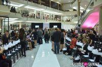 ALL ACCESS: FASHION Intermix Fashion Show #43