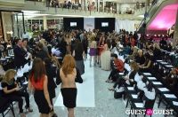 ALL ACCESS: FASHION Intermix Fashion Show #46