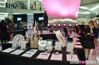 ALL ACCESS: FASHION Intermix Fashion Show #47