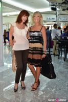ALL ACCESS: FASHION Intermix Fashion Show #49