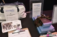 ALL ACCESS: FASHION Intermix Fashion Show #55