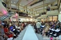 ALL ACCESS: FASHION Intermix Fashion Show #69