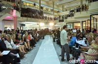 ALL ACCESS: FASHION Intermix Fashion Show #71