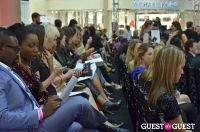 ALL ACCESS: FASHION Intermix Fashion Show #73