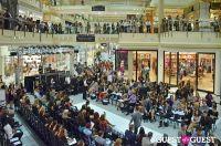 ALL ACCESS: FASHION Intermix Fashion Show #78