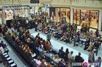 ALL ACCESS: FASHION Intermix Fashion Show #79