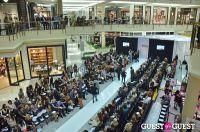 ALL ACCESS: FASHION Intermix Fashion Show #83