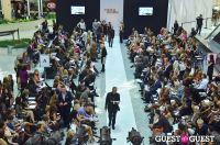 ALL ACCESS: FASHION Intermix Fashion Show #85