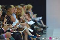 ALL ACCESS: FASHION Intermix Fashion Show #92