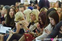 ALL ACCESS: FASHION Intermix Fashion Show #93