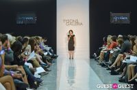 ALL ACCESS: FASHION Intermix Fashion Show #95