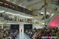 ALL ACCESS: FASHION Intermix Fashion Show #98