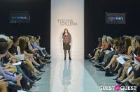 ALL ACCESS: FASHION Intermix Fashion Show #99