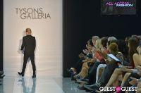 ALL ACCESS: FASHION Intermix Fashion Show #108
