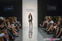 ALL ACCESS: FASHION Intermix Fashion Show #109