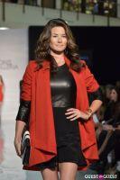 ALL ACCESS: FASHION Intermix Fashion Show #115