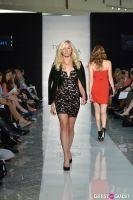 ALL ACCESS: FASHION Intermix Fashion Show #119