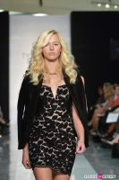 ALL ACCESS: FASHION Intermix Fashion Show #120