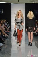 ALL ACCESS: FASHION Intermix Fashion Show #121