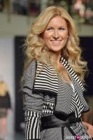 ALL ACCESS: FASHION Intermix Fashion Show #123