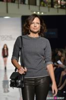 ALL ACCESS: FASHION Intermix Fashion Show #125