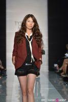 ALL ACCESS: FASHION Intermix Fashion Show #127