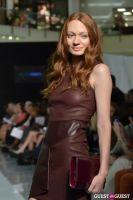 ALL ACCESS: FASHION Intermix Fashion Show #129