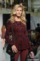 ALL ACCESS: FASHION Intermix Fashion Show #131