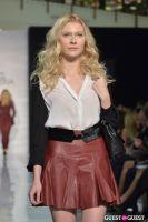 ALL ACCESS: FASHION Intermix Fashion Show #133