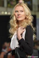 ALL ACCESS: FASHION Intermix Fashion Show #134