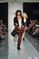 ALL ACCESS: FASHION Intermix Fashion Show #135