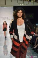 ALL ACCESS: FASHION Intermix Fashion Show #136